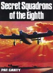 SECRET-SQUADRONS-OF-THE-EIGHTH