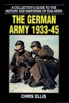 The-GERMAN-ARMY-1933-45-A-Collector-s-Guide-to-the-History-and-Uniforms-of-Das-Heer