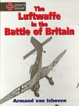 The-LUFTWAFFE-IN-THE-BATTLE-OF-BRITAIN