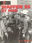 WAFFEN-SS-AT-WAR-Hitler-s-Forces