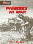 PANZERS-AT-WAR