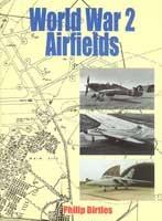 WORLD-WAR-2-AIRFIELDS
