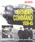BOMBER-COMMAND-1939-1945