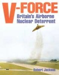 V-FORCE-Britain-s-Airborne-Nuclear-Deterrent