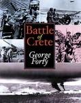 The-BATTLE-OF-CRETE