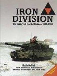 IRON-DIVISION-The-History-of-the-3rd-Division-1809-2000