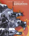 IMAGES-OF-BARBAROSSA-The-German-Invasion-of-Russia-1941