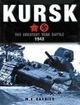 KURSK-The-Greatest-Tank-Battle-1943
