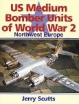 US-MEDIUM-BOMBER-UNITS-OF-WORLD-WAR-2-Northwest-Europe