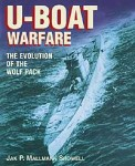 U-BOAT-WARFARE-The-Evolution-of-the-Wolf-Pack