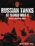 RUSSIAN-TANKS-OF-WORLD-WAR-II-Stalin-s-Armoured-Might
