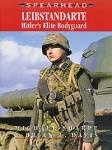 LIEBSTANDARTE-Hitler-s-Elite-Bodyguard-Spearhead-5