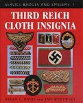 THIRD-REICH-CLOTH-INSIGNIA-Service-Badges-and-Emblems-1