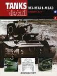 M3-M3A1-M3A3-STUART-I-to-V-Tanks-in-Detail-2
