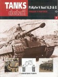 PZKPFW-V-AUSF-A-D-and-G-PANZER-V-PANTHER-Tanks-in-Detail-3