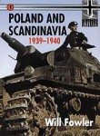 POLAND-AND-SCANDINAVIA-1939-1940-Blitzkrieg-1