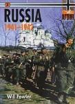 RUSSIA-1941-1942-Blitzkrieg-3