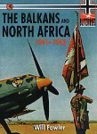 The-BALKANS-AND-NORTH-AFRICA-1941-1942-Blitzkrieg-4