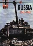 RUSSIA-1942-1943-Blitzkrieg-5