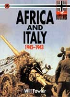 BLITZKRIEG-6-NORTH-AFRICA-AND-ITALY-1942-1944