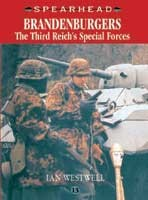 SPEARHEAD-13-BRANDENBURGERS-THE-THIRD-REICHS-SPECIAL-FORCES
