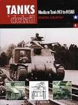 MEDIUM-TANK-M3-to-M3A5-Tanks-in-Detail-4