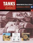 TANKS-IN-DETAIL-6-MEDIUM-TANK-M4-76mm-and-105mm-SHERMAN-and-FIREFLY