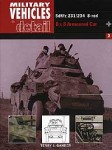 SDKFZ-231-234-8-RAD-Military-Vehicles-in-Detail-2
