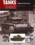 TANKS-IN-DETAIL-7-PzKpfw-III-Ausf-A-to-N-Panzer-III
