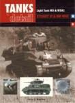 TANKS-IN-DETAIL-8-Light-Tank-m5-m5A1-STUART-VI-and-M8-HMC