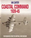 COASTAL-COMMAND-1939-1945