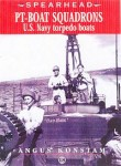 SPEARHEAD-18-PT-Boat-Squadrons-US-Navy-Torpedo-Boats