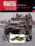 MILITARY-VEHICLES-IN-DETAIL-3-US-Half-tracks-M2-M3-M5-M9