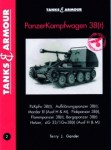 TANKS-and-ARMOUR-PANZER-38T
