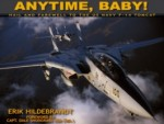 RARE-ANYTIME-BABY-HAIL-AND-FAREWELL-TO-THE-US-NAVY-F-14-TOMCAT