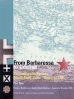 FROM-BARBAROSSA-TO-ODESSA-PT-2-AIR-BATTLE-OVER-SOUTH-WEST-UKRAINE-AUGUST-TO-OCTOBER-1941