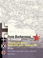 FROM-BARBAROSSA-TO-ODESSA-THE-LUFTWAFFE-STRIKES-SOUTH-EAST-JUNE-OCTOBER-1941