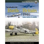 The-Luftwaffe-in-the-Battle-of-Britain-1940