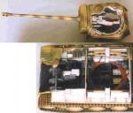 RARE-1-35-Panther-Full-Interior-SALE-