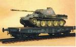 RARE-1-35-Plattformwagen-Type-SSy-60ton-SALE-
