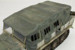 1-35-SdKfz-7-Foul-Weather-Canvass-Cover-Set-DRA