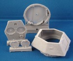 RARE-1-35-T-34-76-Soft-Edge-Turret-SALE-