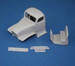 1-48-GMC-Cab-Conversion-for-2-1-2-Ton-Truck