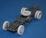1-48-Opel-Blitz-Wheels-8-Hole-w-mixed-tires