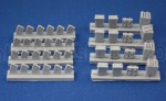 1-48-2cm-Flak-Ammo-Set