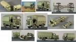 RARE-1-72-SPA-CL-39-Light-army-truck