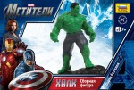 Hulk-The-Avengers