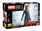 Marvel-Studios-Black-Widow-The-Avengers