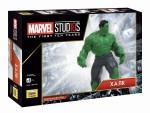 Hulk-The-Avengers-12-4cm