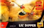 1-100-Lil-Dipper